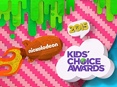 Search websites downloading movies Nickelodeon Kids' Choice Awards 2015 USA [BDRip]