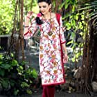 Kirti Choudhary