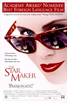The Star Maker (1995)