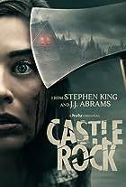 Castle Rock - Annie Wilkes: Mother of Sorrow
