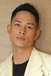 Mark Luu Picture