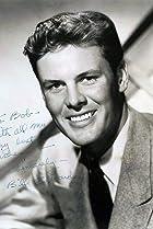 Bill Edwards