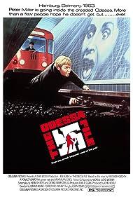 The Odessa File (1974)