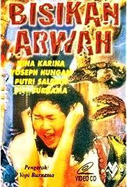 Bisikan Arwah () film en francais gratuit