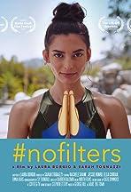 #nofilters