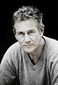 Primary photo for Michael Ontkean