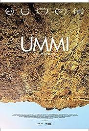 Ummi (2016)