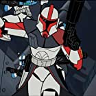 Star Wars: Clone Wars (2003)
