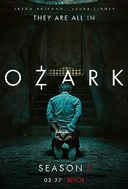 Ozark (Hindi Dubbed)
