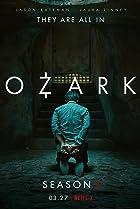 Ozark é uma das Séries Boas da Netflix Seriados