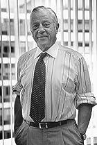 Benjamin C. Bradlee