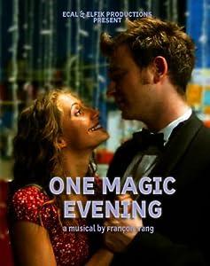 Movies 300mb download One Magic Evening Switzerland [x265]