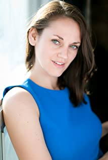 Katie Bird Nolan Picture