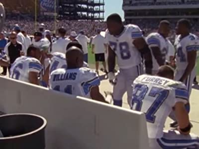 New movies that you can watch online for free Detroit Lions: Road to 2008 [UltraHD]