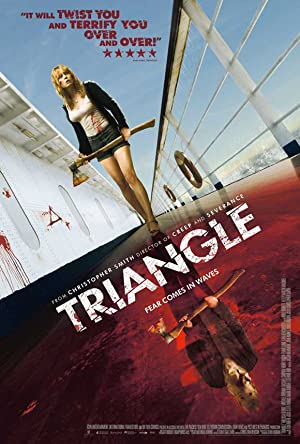 Triangle (2009) {English With Subtitles} 480p [350MB] || 720p [1.3GB] || 1080p [3.8GB] 2