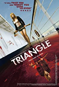 Primary photo for Triangle