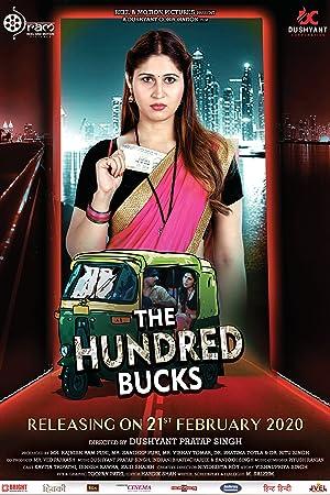 The Hundred Bucks movie, song and  lyrics