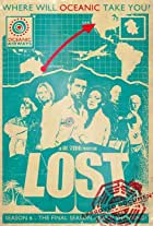 Lost: A Journey in Time