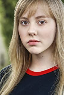 Abigail Killmeier Picture