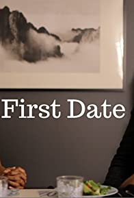 Primary photo for First Date