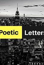 Poetic Letters