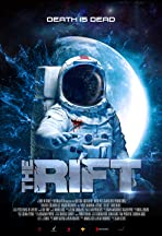 The Rift: Dark Side of the Moon