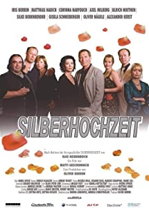 Watch a adult movie Silberhochzeit by [Avi]