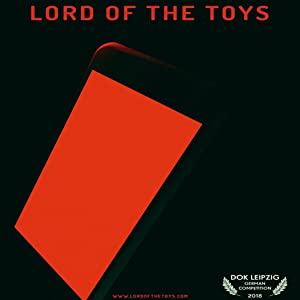 Where to stream Lord of the Toys