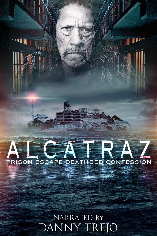 Alcatraz Prison Escape: Deathbed Confession on FREECABLE TV