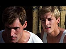 Chariots of Fire: 2012 UK Re-Release