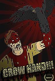 Crow Hand!!! (2014)