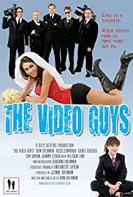 The Video Guys (2009)