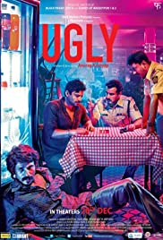 Download Ugly (2014) Movie