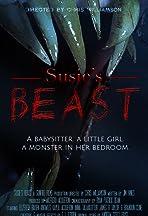 Susie's Beast