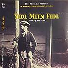 Yidl mitn fidl (1936)