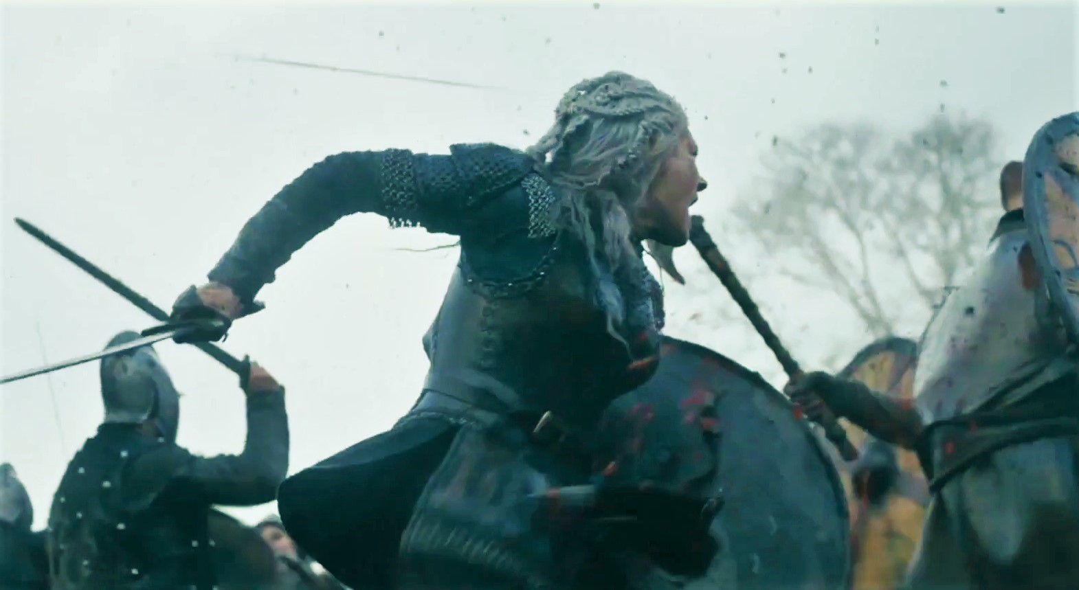 Vikings full movie download in italian