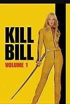 The Making of 'Kill Bill'