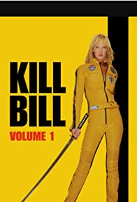Primary photo for The Making of 'Kill Bill'