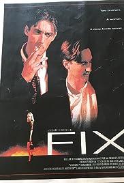 Download Fix () Movie