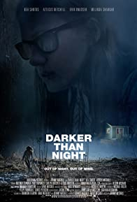 Primary photo for Darker Than Night
