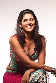 Primary photo for Deeksha Seth