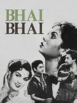 Bhai-Bhai movie, song and  lyrics