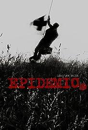 Epidemic Poster