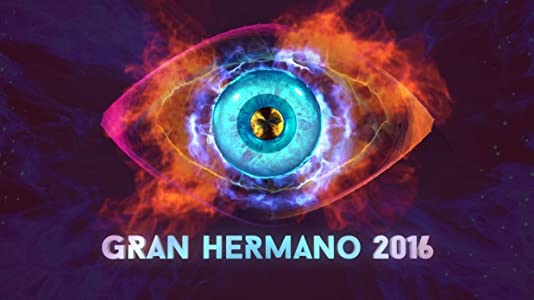 MP4 movie downloads for psp Gran hermano Argentina [1920x1280]