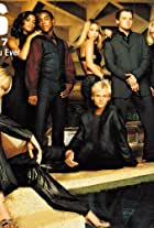 S Club 7: Have You Ever