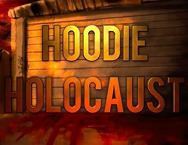 New torrent movie downloads Hoodie Holocaust UK [mpeg]