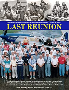 New movie websites to watch for free The Last Reunion: A Gathering of Heroes USA [720x1280]