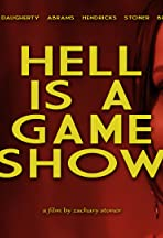 Hell is a Game Show