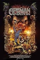 The Apeman of the Amazon