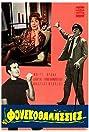 Rough Seas (1966) Poster